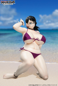 Cattleya - 1/2 - Swimsuit ver. (A-Toys) New