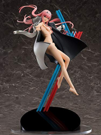 Darling in the FranXX - Zero Two 1/7 New