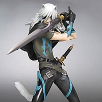 Rai: Lamento - BEYOND THE VOID 1/10
