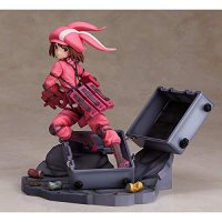 Llenn - 1/7 - Sudden Attack (Aniplex) New