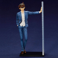 Kudou Shinichi - Multistand ver., New