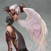 Lineage 2: Kamael 1/7 Max Factory A/A