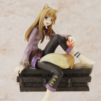 Holo 1/6 Moekore Plus S/A