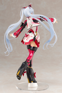 Matoi - 4-Leaves - 1/6 - Tony ver. A/A