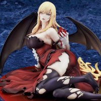 Kiss-shot Acerola-orion Heart-under-blade (Bell Fine) New