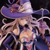 Chain Chronicle Aludra 1/8 A/A
