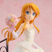 Kirino Kousaka True End Ver. 1/7