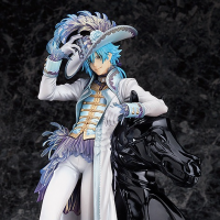 Aoba 1/8 Gothic ver. (Orange Rouge) New
