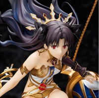 Ishtar - 1/7 - Archer (Aniplex) New