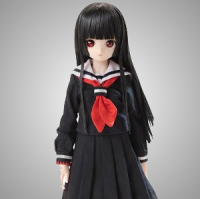 Enma Ai - Another Realistic Characters No.011 A/B