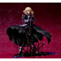Fate/stay Night Heaven's Feel Saber Alter 1/7 Pre-order
