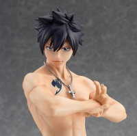 Gray Fullbuster 1/7 GSC New