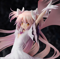 Ultimate Madoka 1/8 Aniplex New