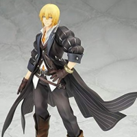 Eizen - ALTAiR - 1/8 (Alter, Amie) New