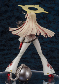 Guilty Gear Jack-O' Valentine 1/7 A/A