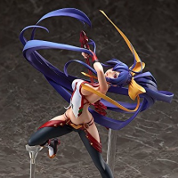 Mai Natsume - 1/8 (FREEing) A/A