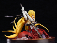 Kiss-Shot Acerola-Orion Heart-Under-Blade A/A