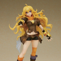Yang Xiao Long 1/8 New