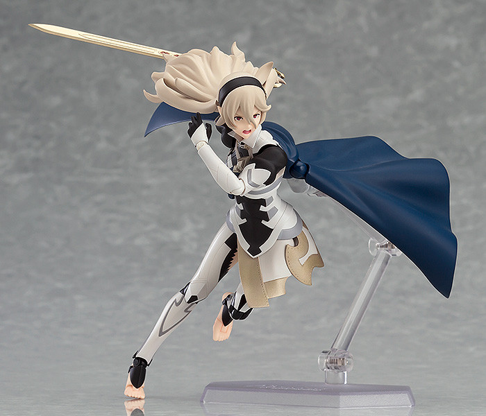 figma Kamui A/A - Click Image to Close